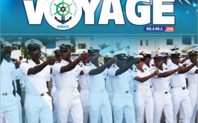 Maximising Nigeria's Seafaring Potential With Effective Certifications